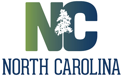Economic Development Partnership of NC